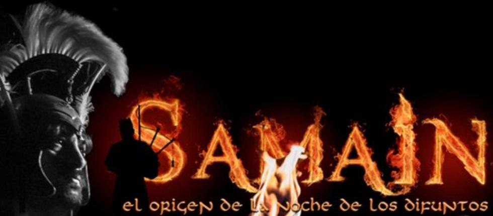 SAMAIN