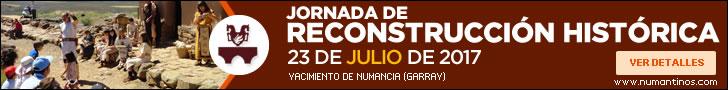 Asociación Cultural Celtibérica Tierraquemada