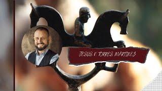 JESUS F TORRES MARTINEZ. LA FIBULA DE CABALLITO. CAPITULO 5