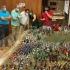 INAGURACION DIORAMA 1212-2020 LA BATALLA DE LAS NAVAS DE TOLOSA