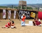 PRIMA FESTUM MINI