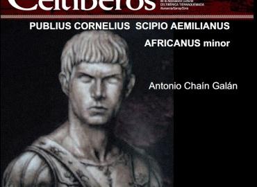 PUBLIUS CORNELIUS SCIPIO AEMILIANUS, AFRICANUS MINOR