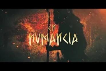 VIDEO PRESENTACIÓN  TIERRAQUEMADA