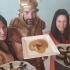 La gastronomía celtíbera, ¿qué comían nuestros guerreros?