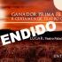 SUSPENDIDA ACTUACION PRIMA FESTUM 27 DE MAYO EN LA AUDIENCIA