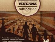 Gran Yinkana Numantina